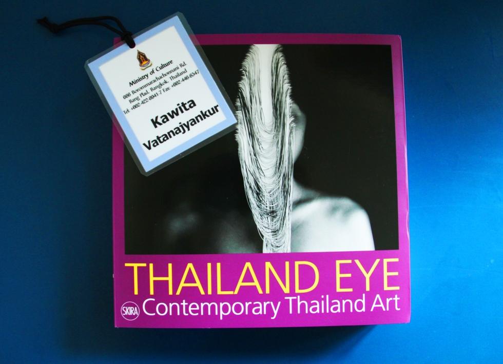 Thailandeyebook